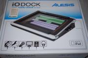 Alesis iDock pro