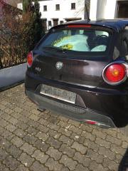 Alfa Romeo 1.