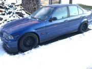 Alpina B3 E36 BMW, gebraucht gebraucht kaufen  <dl> </dl>