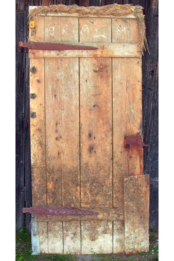 alte stallt re aus 1905 in wolfratshausen t ren zargen tore alarmanlagen kaufen und. Black Bedroom Furniture Sets. Home Design Ideas