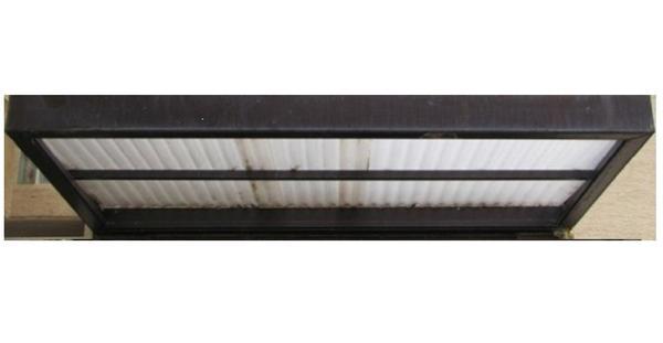 Vordach Terrassentür : aluminium Kleinanzeigen Bau und Heimwerkerbedarf