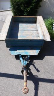 traktoren landwirtschaftliche fahrzeuge in engstingen. Black Bedroom Furniture Sets. Home Design Ideas