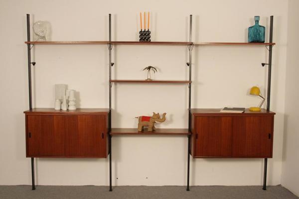 ankauf aus haushaltsaufl sung m bel 50er 60er 70er teak teakholz in wiesbaden. Black Bedroom Furniture Sets. Home Design Ideas