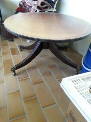 Antik Tisch