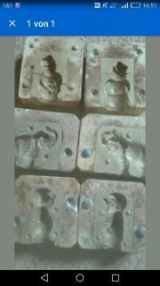 antike füllkörper.