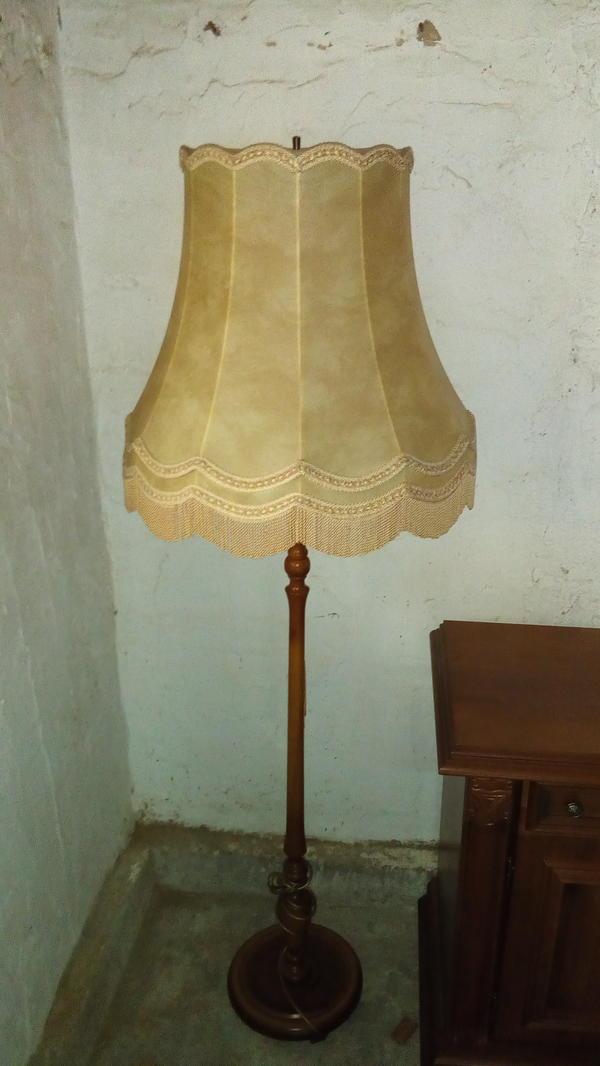 Esszimmer Lampe Gebraucht ~ Wohndesign und Möbel Ideen
