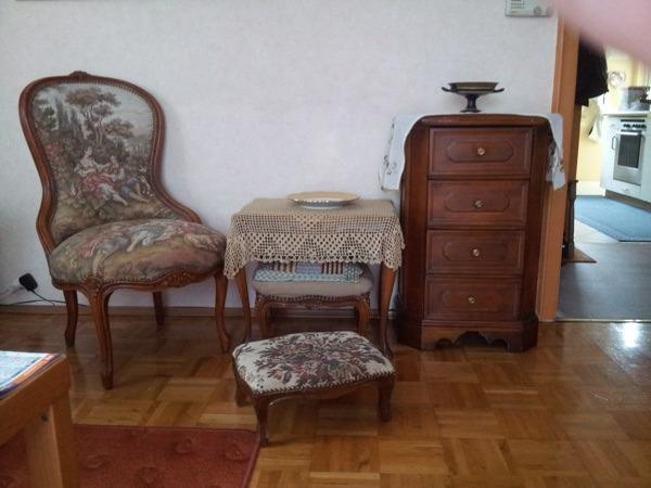 antiquit ten antiquit ten kunst sammlungen stuttgart gebraucht kaufen. Black Bedroom Furniture Sets. Home Design Ideas