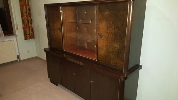 antik schrank kleinanzeigen familie haus garten. Black Bedroom Furniture Sets. Home Design Ideas