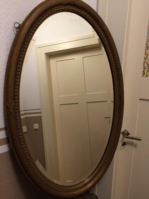 antiquit ten kunst sammlungen gebraucht kaufen. Black Bedroom Furniture Sets. Home Design Ideas