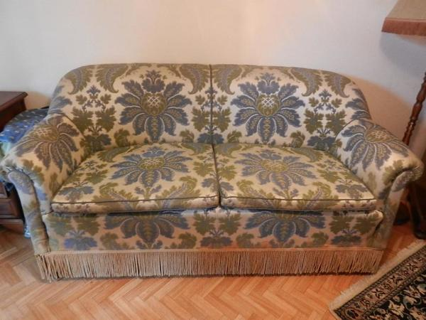 sofa bielefelder kaufen gebraucht und g nstig. Black Bedroom Furniture Sets. Home Design Ideas