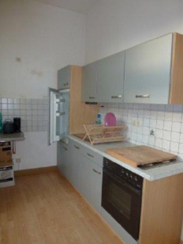Wohnungen In Bamberg  Zimmer