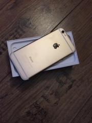 Apple IPhone 6 -