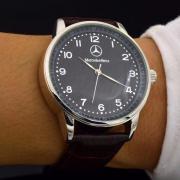 armbanduhr benz ,4