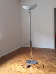 artemide in aschheim haushalt m bel gebraucht und. Black Bedroom Furniture Sets. Home Design Ideas