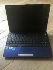 ASUS R051PX Netbook