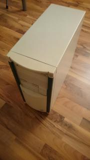 Athlon 1800XP+ / 2