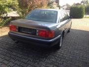 Audi 100 98.