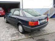 Audi 80, 1,