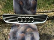 Audi A3 Kühlergrill