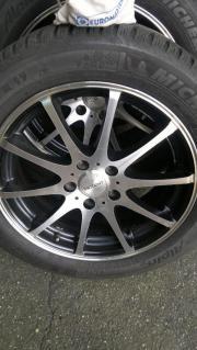Audi A4, A6