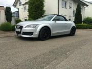 Audi TT 2.