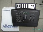 Audio-Video-Center