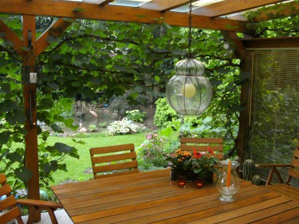 balkon kleinanzeigen familie haus garten. Black Bedroom Furniture Sets. Home Design Ideas