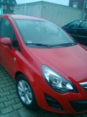 auto kaufen opel