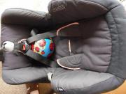 Auto Kindersitz MAXI-