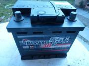Autobatterie Zum Verkaufen