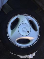 Autoreifen Ich verkaufe meine 4 Sommerreifen mit Alufelgen für einen Opel Corsa. Die Reifen sind in einem ... 120,- D-76139Karlsruhe Hagsfeld Heute, 15:54 Uhr, Karlsruhe Hagsfeld - Autoreifen Ich verkaufe meine 4 Sommerreifen mit Alufelgen für einen Opel Corsa. Die Reifen sind in einem