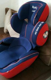 kiddy kindersitz kinder baby spielzeug g nstige. Black Bedroom Furniture Sets. Home Design Ideas