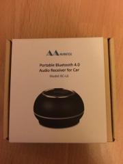 AVANTEK Bluetooth Transmitter