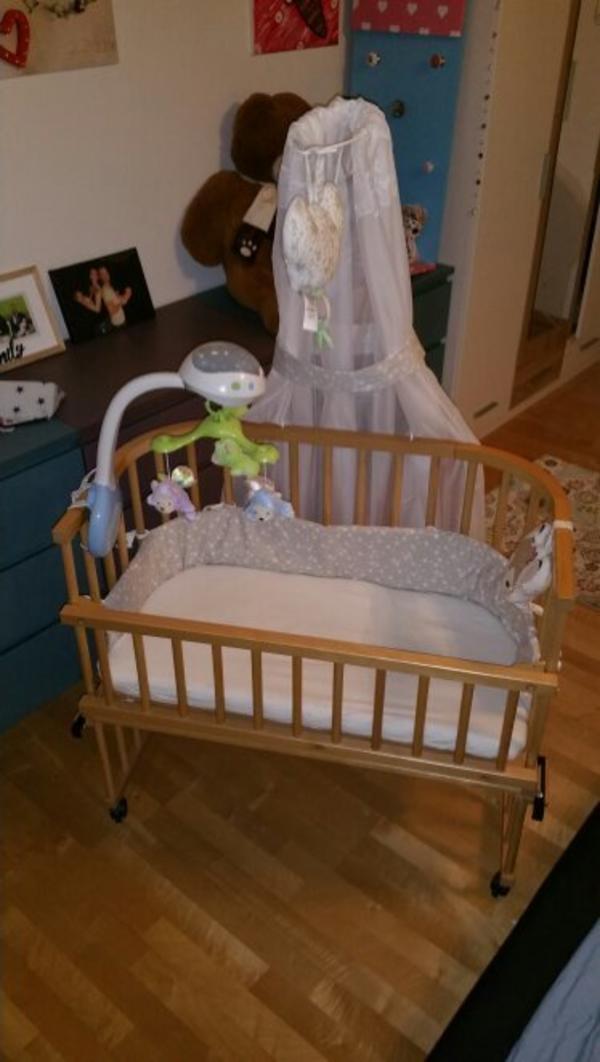 baby bay kaufen gebraucht und g nstig. Black Bedroom Furniture Sets. Home Design Ideas