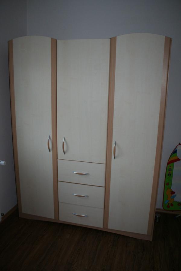 babyzimmer günstig gebraucht kaufen - babyzimmer verkaufen - dhd24