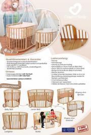 himmelstange babybett in n rnberg kinder baby spielzeug g nstige angebote finden. Black Bedroom Furniture Sets. Home Design Ideas