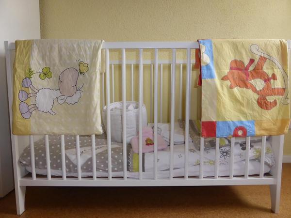 babybett und zubeh r in gr ndau wiegen babybetten reisebetten kaufen und verkaufen ber. Black Bedroom Furniture Sets. Home Design Ideas