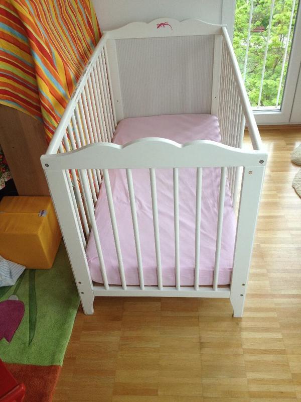 gebrauchte ikea neu und gebraucht kaufen bei. Black Bedroom Furniture Sets. Home Design Ideas