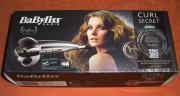 BaByliss C1200E Curl