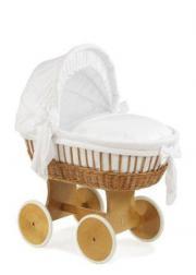 bollerwagen in m nchen kinder baby spielzeug. Black Bedroom Furniture Sets. Home Design Ideas