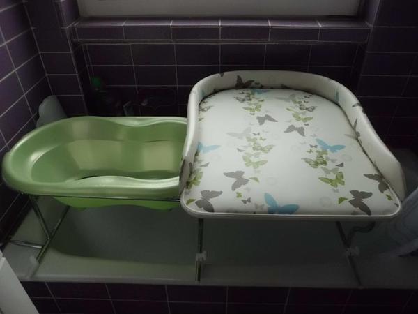 bad badewanne neu und gebraucht kaufen bei. Black Bedroom Furniture Sets. Home Design Ideas