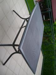 balkontisch pflanzen garten g nstige angebote. Black Bedroom Furniture Sets. Home Design Ideas