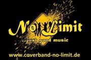 Band; Coverband; NoLimit