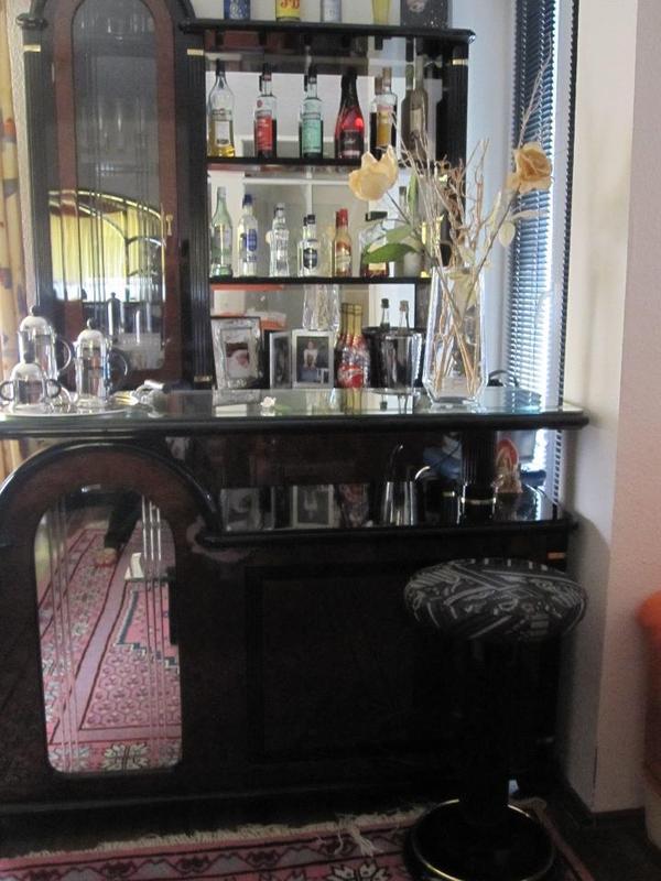 bar theke masetti italienische marke in k ln sonstige wohnzimmereinrichtung kaufen und. Black Bedroom Furniture Sets. Home Design Ideas