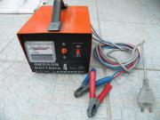 Batterie Ladegerät für