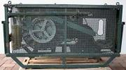 BAUER Tauchkompressor K14