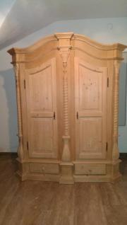 bauernschrank in irschenberg haushalt m bel gebraucht und neu kaufen. Black Bedroom Furniture Sets. Home Design Ideas