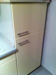 Bauknecht Kühl- und