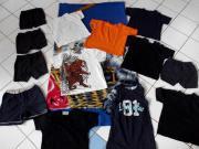 Bekleidungspaket für Jungen -