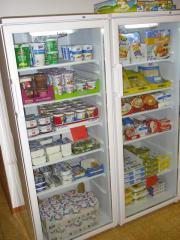 Beko Flaschenkühlschränke neuwertig zu verkaufen Wir verkaufen zwei neuwertige Kühlschränke mit Glastüren von Beko. Höhe 150 cm, Breite 50 cm. ... 500,- D-67472Esthal Heute, 19:03 Uhr, Esthal - Beko Flaschenkühlschränke neuwertig zu verkaufen Wir verkaufen zwei neuwertige Kühlschränke mit Glastüren von Beko. Höhe 150 cm, Breite 50 cm